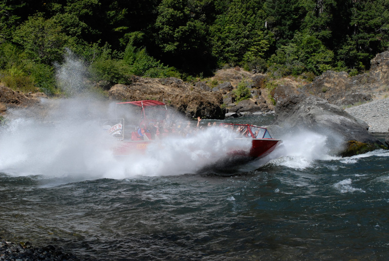 Small Jet Boats >> Jerry's Rogue Jets Action Shots - Jerry's Rogue Jets