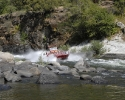 Rogue-River-Jet-Boats-Devils-Staircase