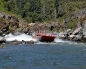 Rogue-River-Jet-Boats-Quarter-Inch-Rapid