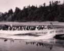 jerrys-history-original-jet-boat-side-profile