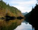 Rogue-River-Clayhill-Stillwater-B