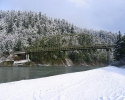 Rogue-River-Lobster-Creek-snow