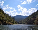 Rogue-River-Skookumhouse-Canyon-upriver
