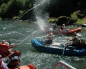 jerrys-rogue-jets-white-water-rafting-play