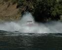 jerrys-rogue-jets-watson-creek