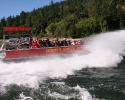 rogue-river-jet-boats-shasta-coasta-rapid-side-profile
