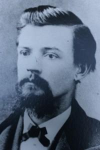 Elijah Price