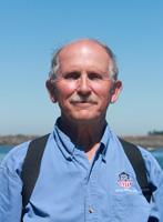 Jim Sorber