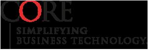 core-logo-302x104