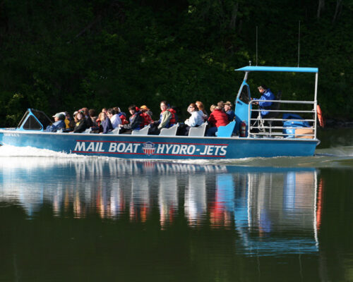 rogue-river-mail-boat-side-profile-c